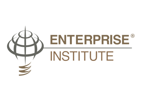 Enterprise Institute Logo