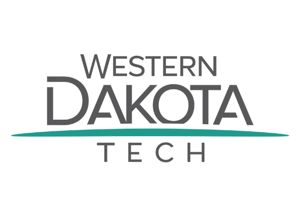 Western Dakota Tech logo