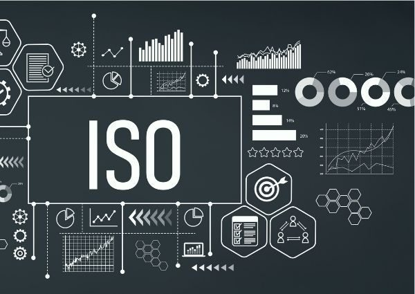 ISO-cover-art